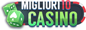 Double down casino free codes